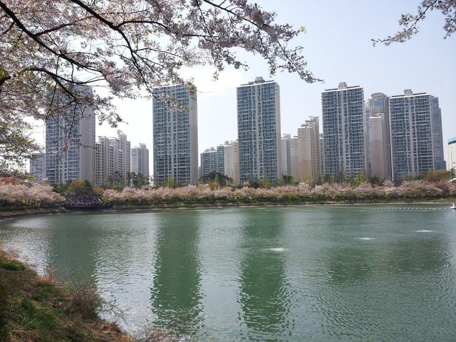 batch seokchon lake 284982 1280