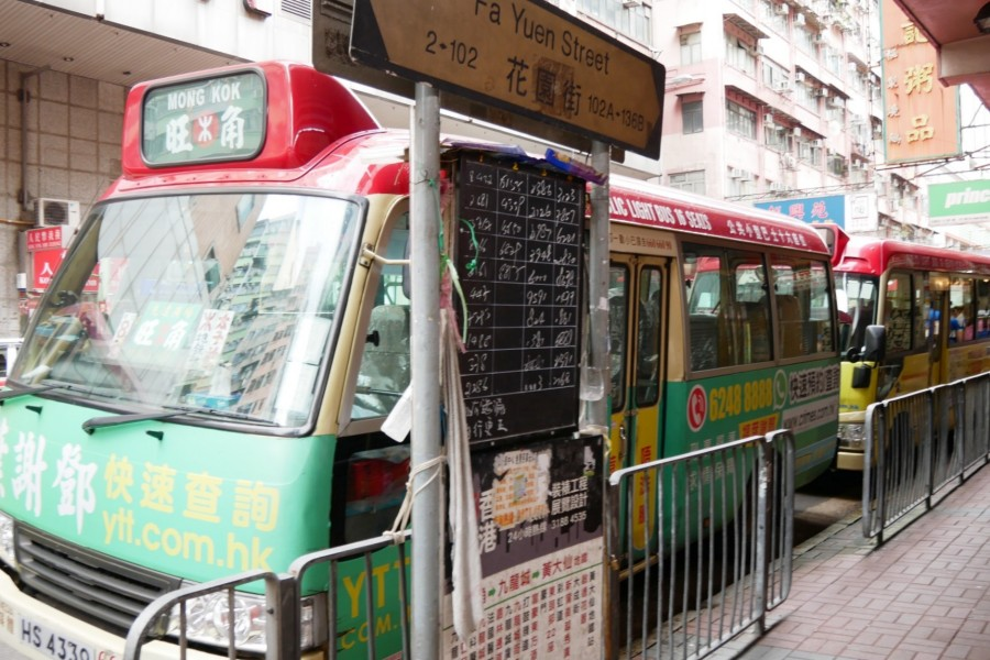 batch hongkong mongkok street P1200875