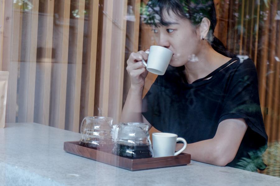 西門不限時咖啡廳/西門咖啡廳/dotel coffice