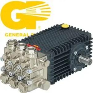 11 Understanding Your General Pump