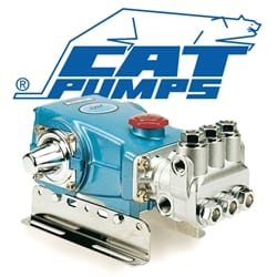 Cat-Pump-Products Get to Know Cat Pumps