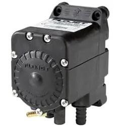 Flojet Air Operated Diaphragm G Series Pump
