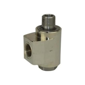 3-8-F-x-3-8-M-300x300 Mosmatic Swivels More Reliability That You Can Handle