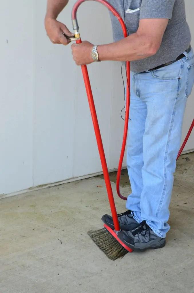 DSC_0024-e1518184989916-678x1024 How To Change a Car Wash Foamy Brush