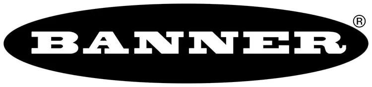 Banner-Logo-1 Home