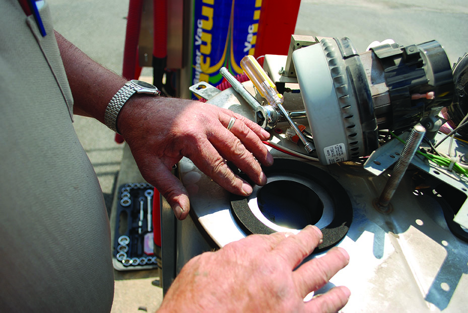 O-Gaskets-Blog-1 How To Maintain Vacuums