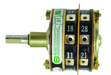 toms-way-rotary-1 Rotary Switch Refresher