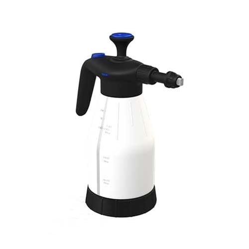 Dema Hand Pumping Foam Sprayer