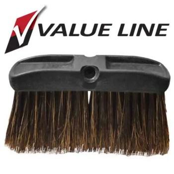 low cost hog hair truck brush