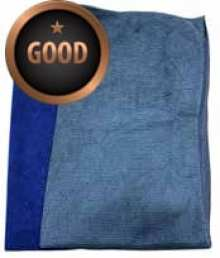 Good Towels for Cleaning Glass