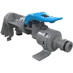 Hydro Systems RiteFlex Dispenser
