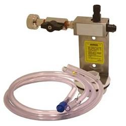 hydromaster unit