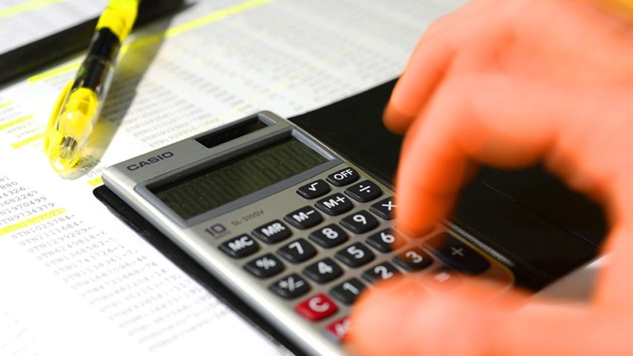 Tips Perencanaan Keuangan Keluarga Safir Senduk | KlikCair