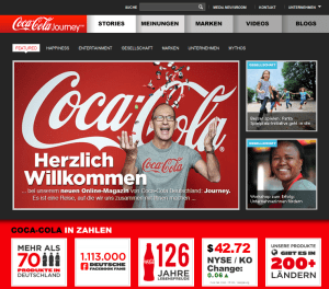 Coca_Cola_neue_Webseite_Relaunch_Corporate_Communication_Journey