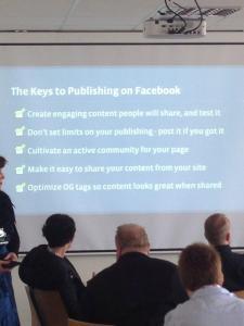 Facebook_Camp_2014_Insights_News