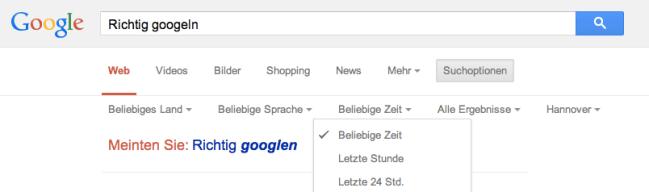 Richtig_Suchen_bei_Google_Einstellungen