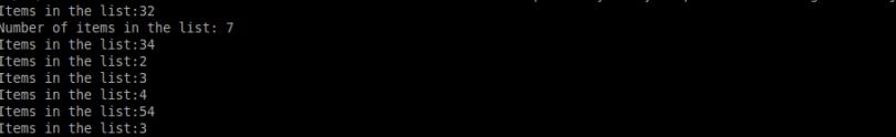 Screenshot from 2015-10-21 13:35:53