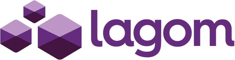 integrating Play app with Lagom
