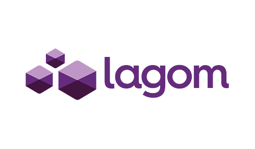 Introduction To Lagom Framework