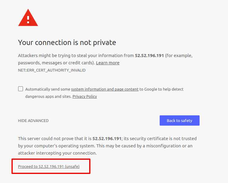 privacy-error.png