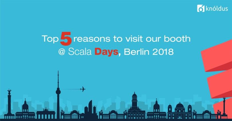 Scala-Days-Berlin-2018-Knoldus-booth
