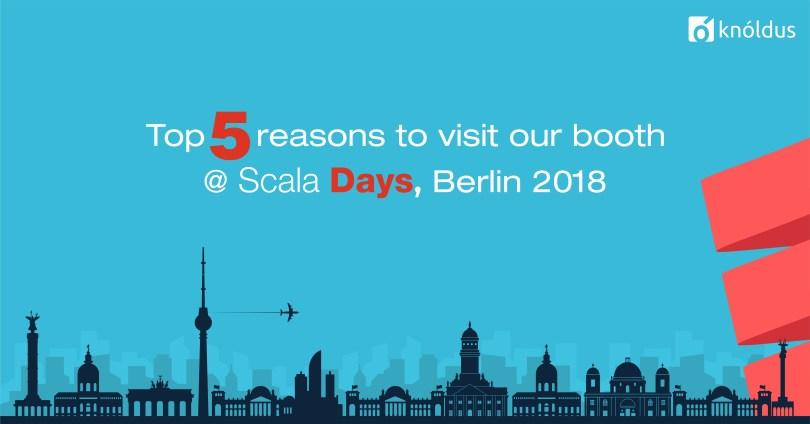 Scala-Days-Berlin-2018-Knoldus-booth