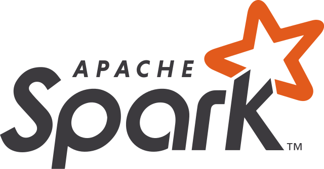 Spark Stream-Stream Join