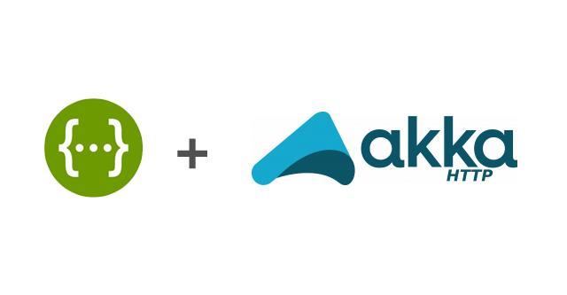Akka http with json4s - Knoldus Blogs