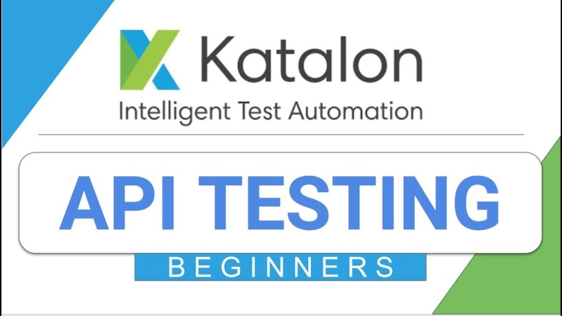Test web service endpoint
