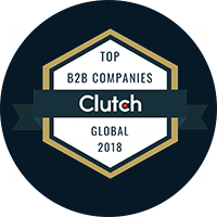 Knoldus-Clutch-Award-B2B-2018-Leader