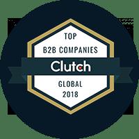 Knoldus-Clutch-Award-B2B-2018-Leader