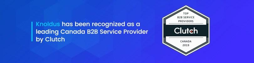 Knoldus_Clutch_Award_Leading_B2b_service_provider