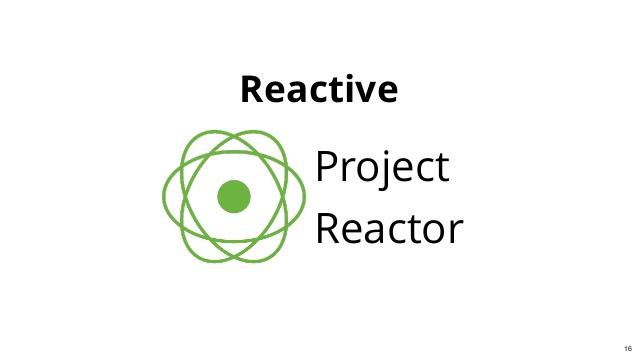 Reactive Application Archives - Knoldus Blogs