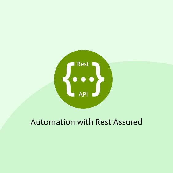 Automation REST ASSURED