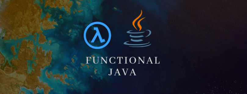 Functional Java: Understanding Pure Functions with JAVA