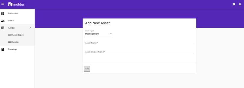 add_asset