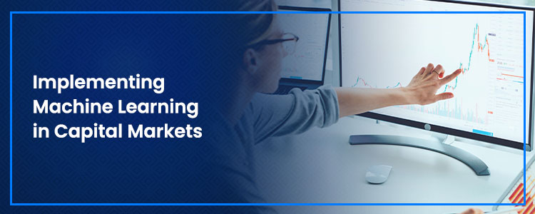 Machine-Learning-in-capital-market