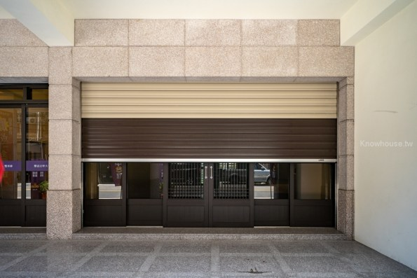 【站前富爺】沙鹿站前商圈正核心,錢進事業版圖好機會 ! 67