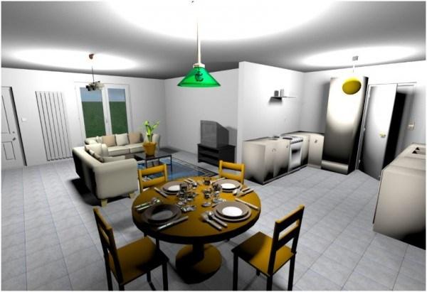 sweet-home-2_3d-room-e1281883958746