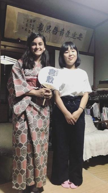 Laiba's Blog_kimono_3