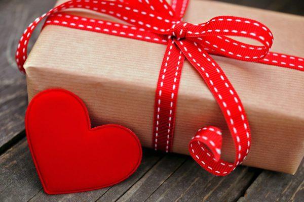 Sevgililer Günü Hediye Fikirleri