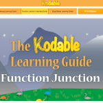 Utilize learning guides for helpful classroom activities