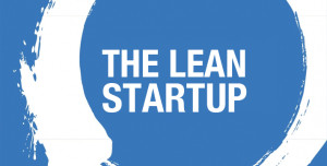 Lean Startup and Education