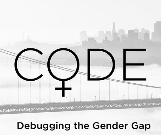 #KidsCanCode Chat: Debugging the Gender Gap