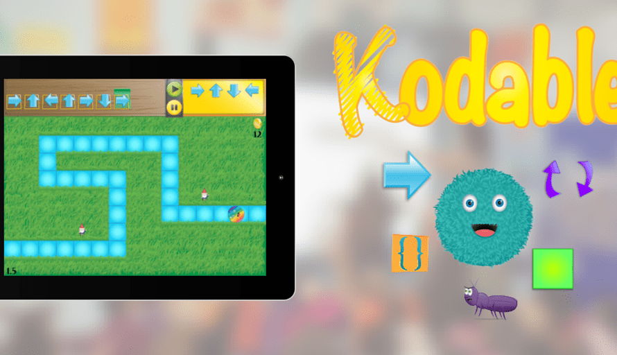 Kodable iOS Update FAQ