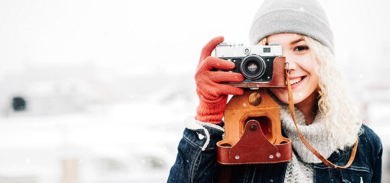 tipps-tricks-winter-bilder-fotografieren.jpg?fit=768%2C362