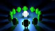 Another New Android Spyware Emerges
