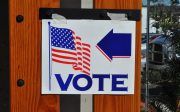 US Voting System Discovered to be Hacked by the Russian Hackers