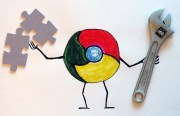 Hackers Compromised Chrome Extension with Over 1 Million Users