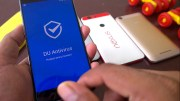 Antivirus Android App Found to Steal Users' Information